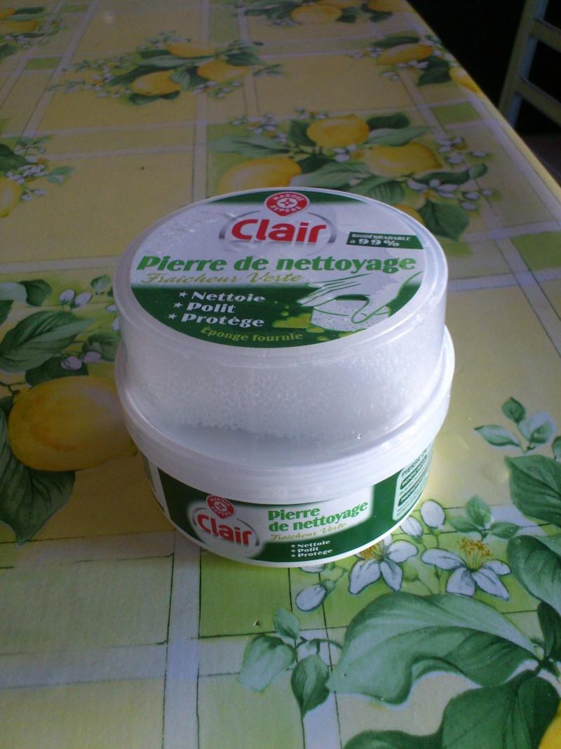 Nettoyage cuir blanc Dsc_0513