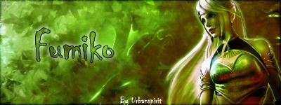 Présentation de Grododo Fumiko10