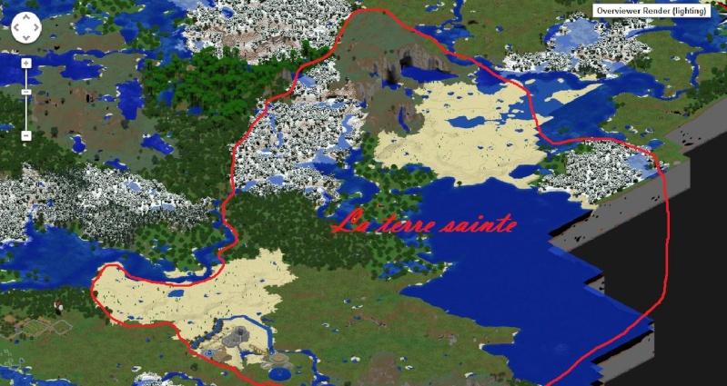 Les terres saintes ExLienne ! Sans_t11