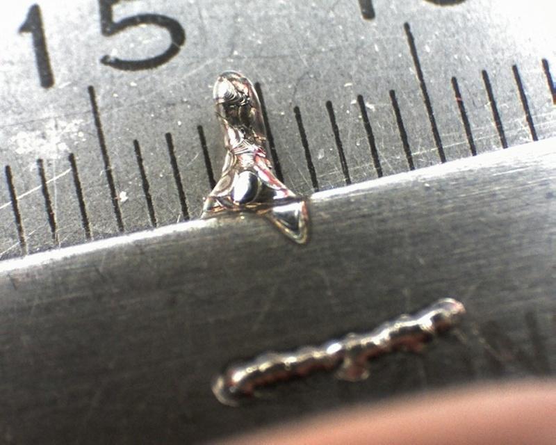 Restauration Technique metal d'apport - Page 2 Still011