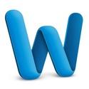 Nouveau logo RTS1 et 2 (vidéo) Word_m10
