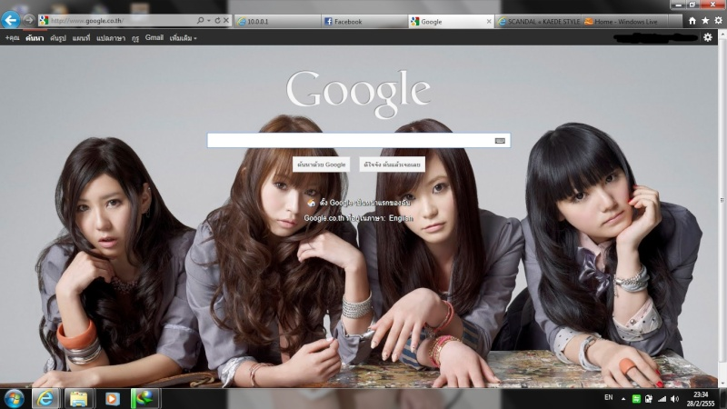 SCANDAL in Google - Page 4 My_goo10