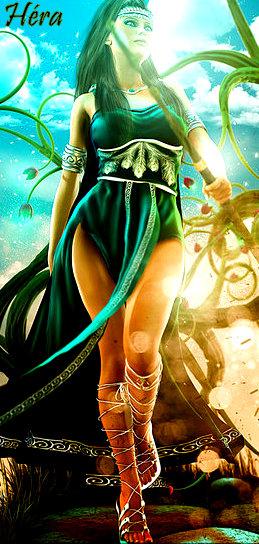 Avatars Mythologie Hera_t10