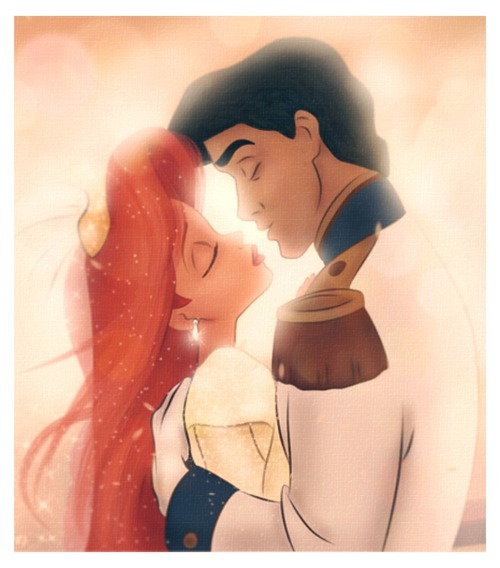 Avatars Disney Tumblr13