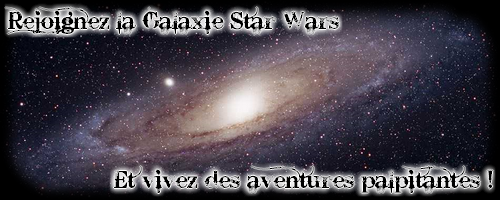 Star Wars Guerre Civile Galaxi10