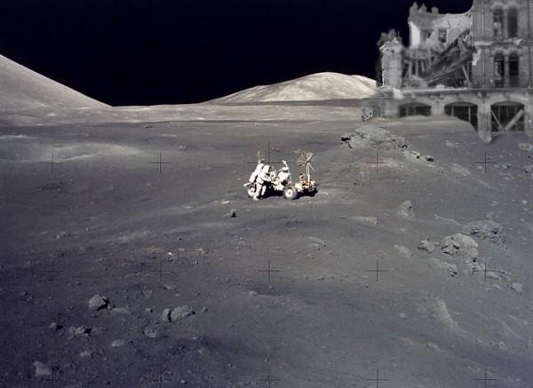 Constructions géometriques sur la Lune - Page 2 Vella10
