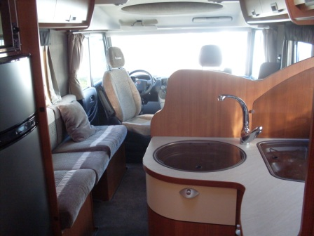 Vends itinéo SB 720 Mai 2011 [VENDU] Cablag12