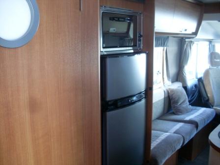 Vends itinéo SB 720 Mai 2011 [VENDU] Cablag13