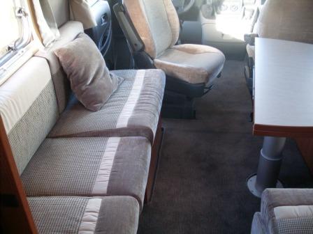 Vends itinéo SB 720 Mai 2011 [VENDU] Cablag14