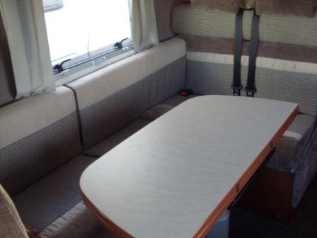 Vends itinéo SB 720 Mai 2011 [VENDU] Cablag15