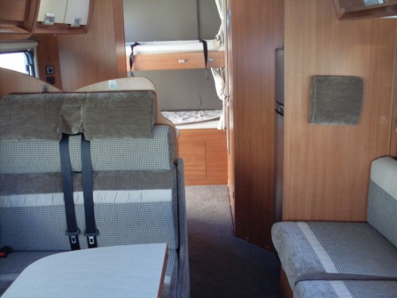 Vends itinéo SB 720 Mai 2011 [VENDU] Cablag17
