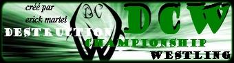 DCW.net