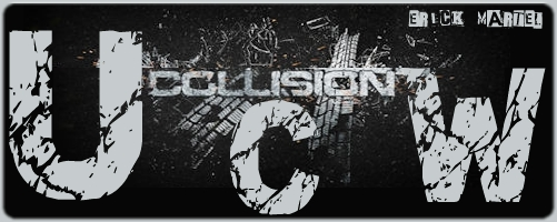 UCW Collision ep 1-8 Ucwcol10