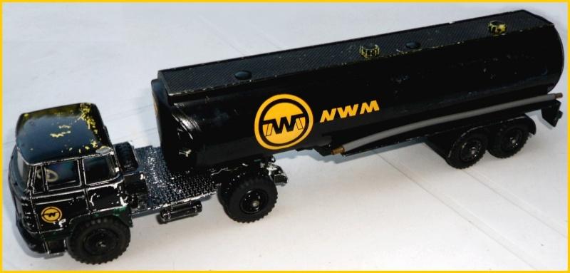887 Unic NWM 1-unic12