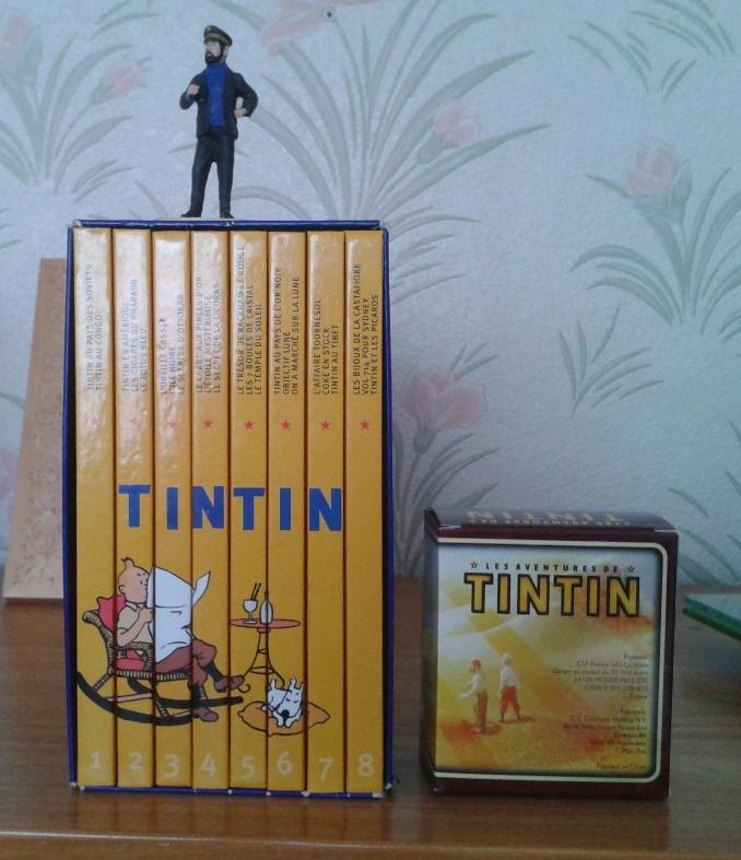 Ma petite collection privée 2012-010