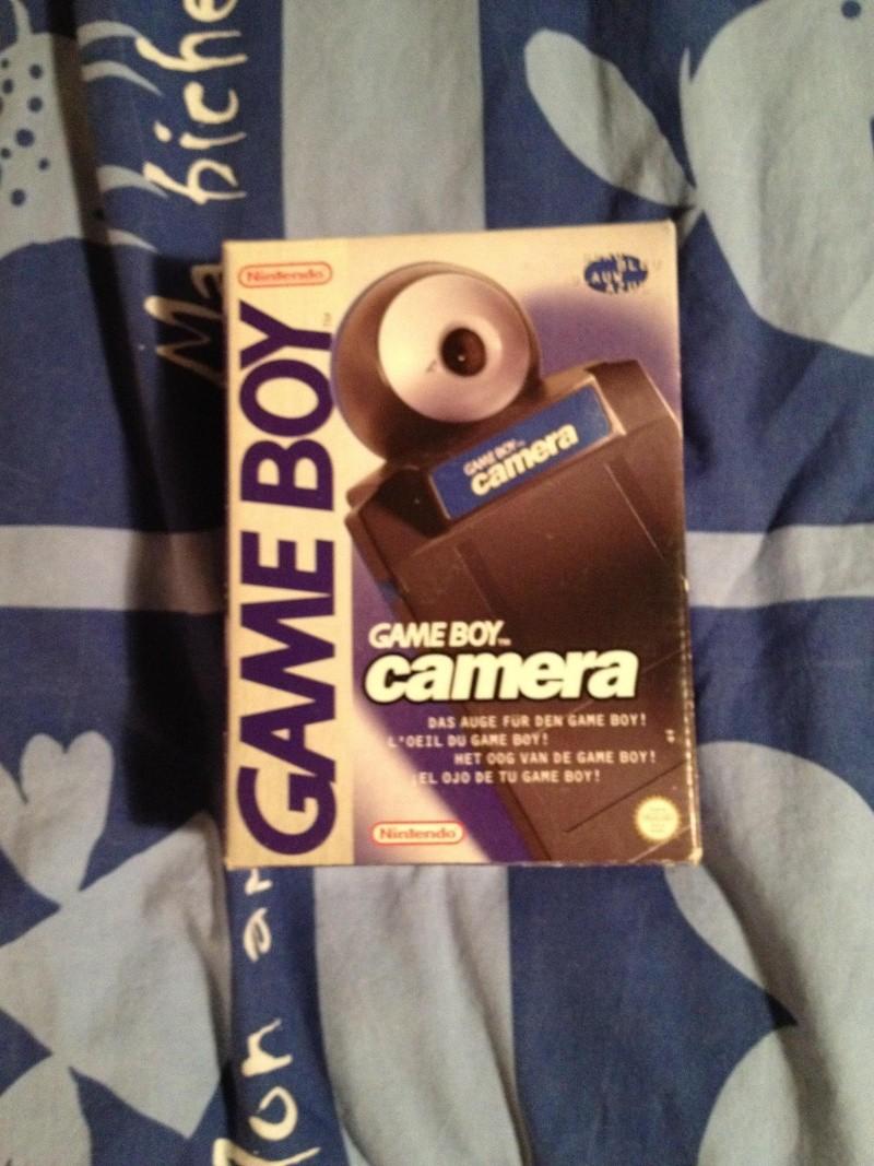 Pinouille, ses jeux, ses consoles, notre passion commune ^^ Photo_44