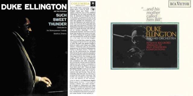 BT Jazz Live - Page 2 08_duk11