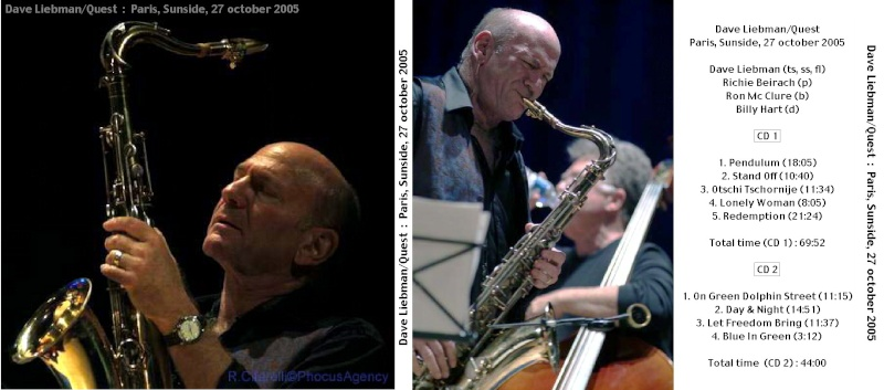 BT Jazz Live - Page 2 13_que15