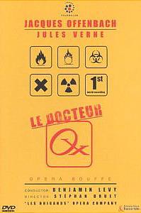 """Offenbach: """"Opéras"""" en CD&DVD - Page 3 Dr_ox10"""