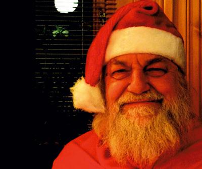 Joyeux Noël Robert10