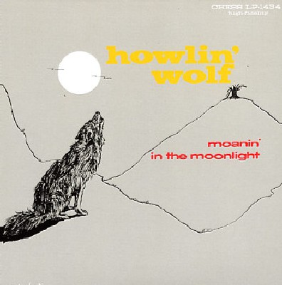 Howlin' Wolf - Page 2 R6461110