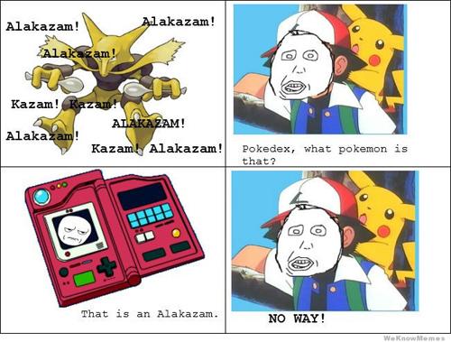 Des n'images Alakaz10