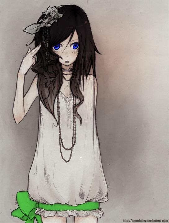 Hikari, Ame Ame6510
