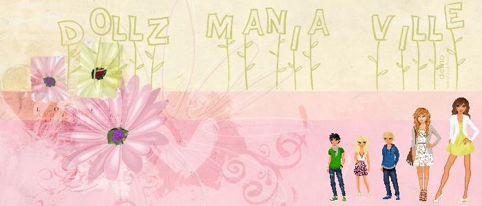 • Propositions de bannières. Bannia12