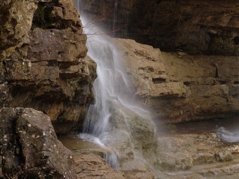 Klinë - ujëvarë (Foto dhe Video) Mir410