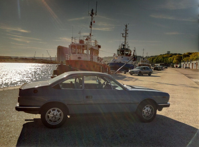 Alex Lancia Beta coupé Img_0016