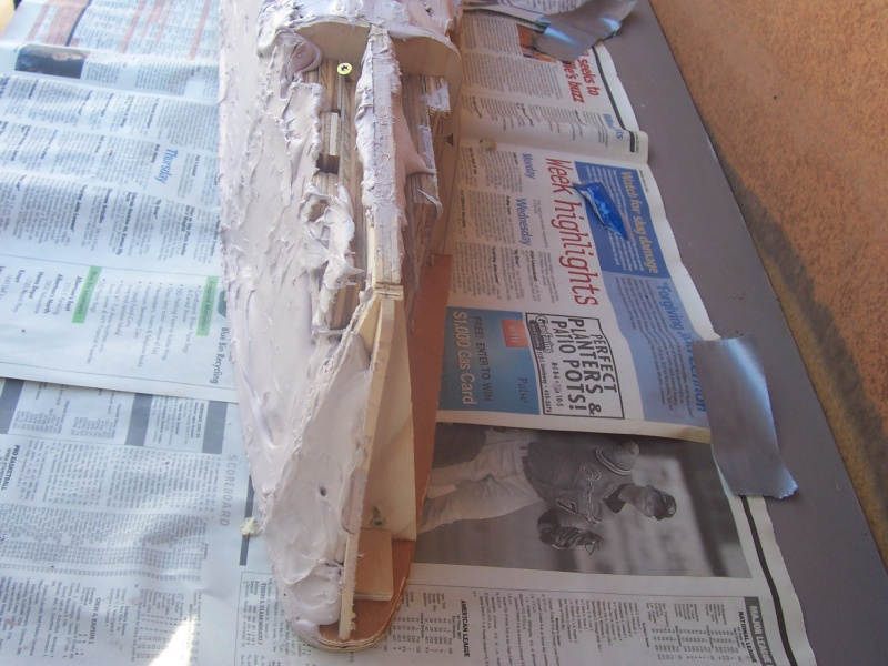1/72 scale German light cruiser Munich - Page 3 Pictur94