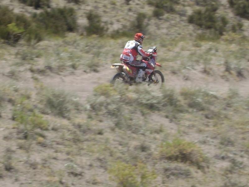 Dakar 2012 por San Rafael Dsc04911