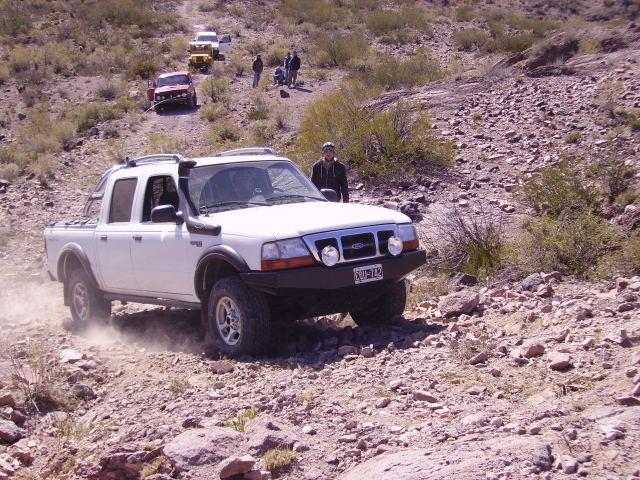 Aca les dejo el cruce de ejes de mi jeep Pict0716