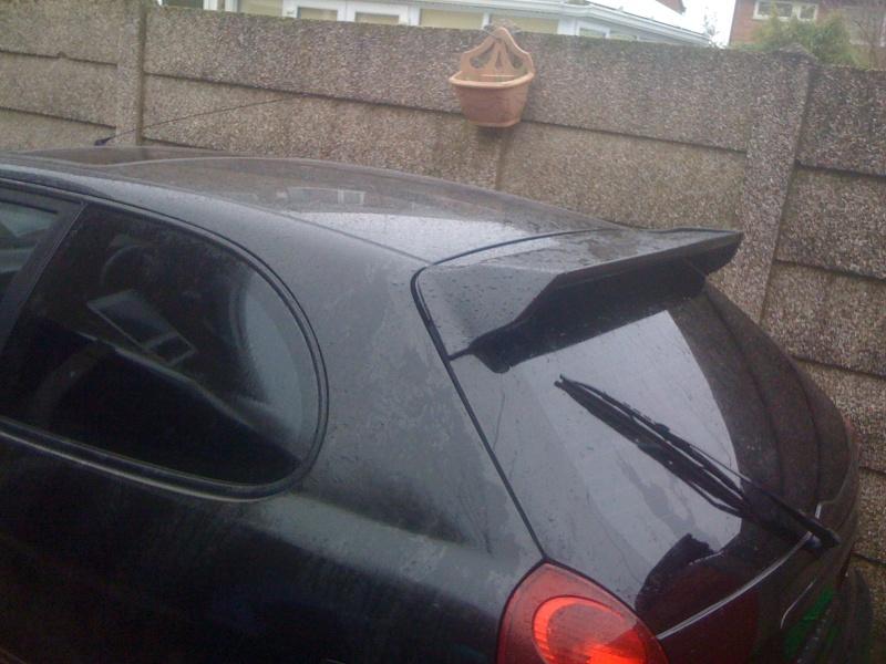 Members cars Img_0110