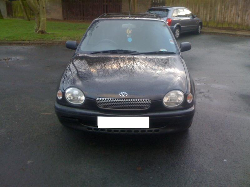 Members cars Untitl10