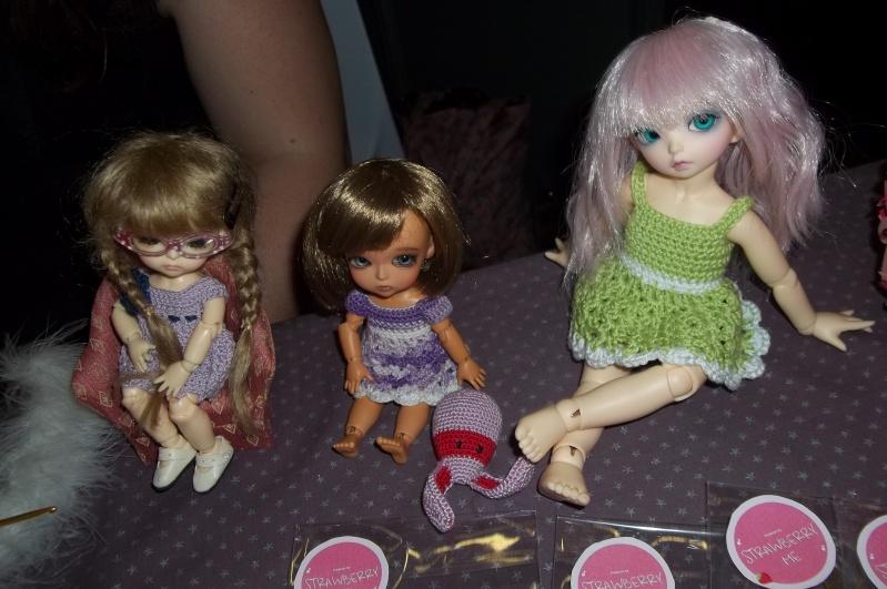 Galerie des Rencontres Doll10
