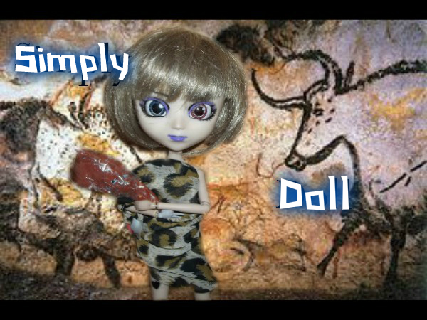 Simply doll♥