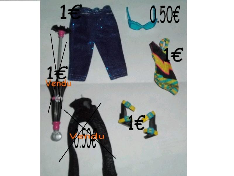 [VDS]Vêtement pullip,teayanget puki²+meuble et accessoires  Sans_t13