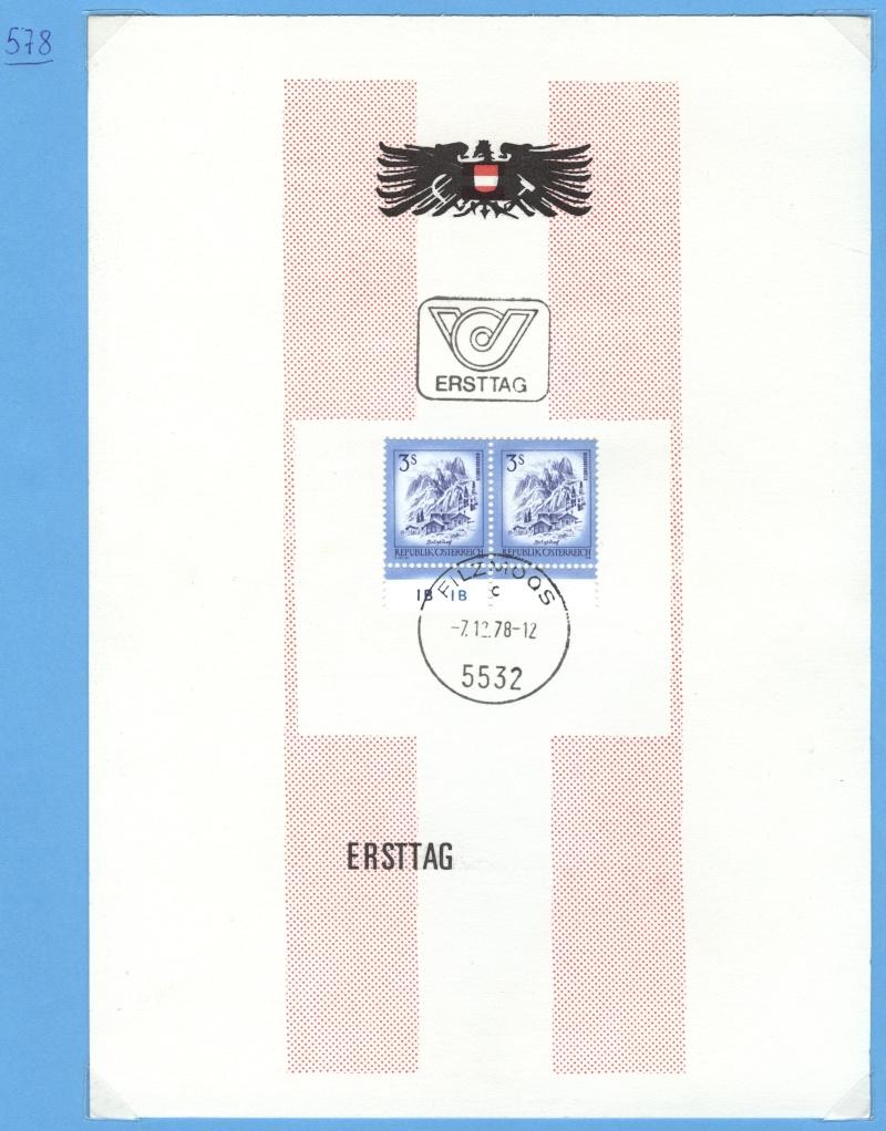Schönes Österreich - Seite 4 00000512