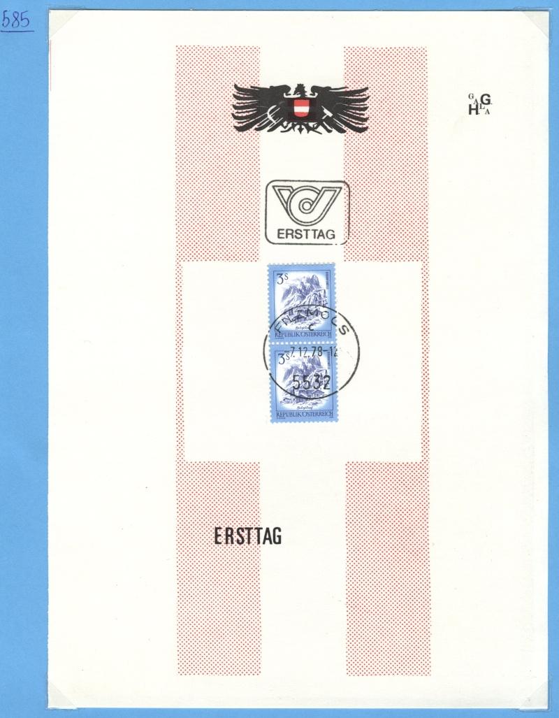 Schönes Österreich - Seite 4 00000513