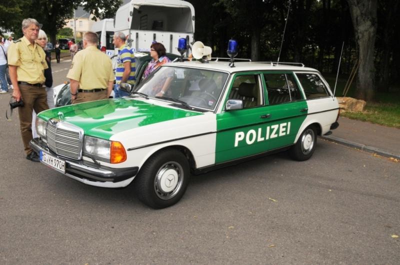 Polizeitag in Belvaux Dsc_7415