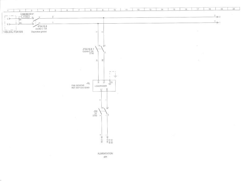 Installation de S.A.S avec automate LOGO   - Page 2 Instal14