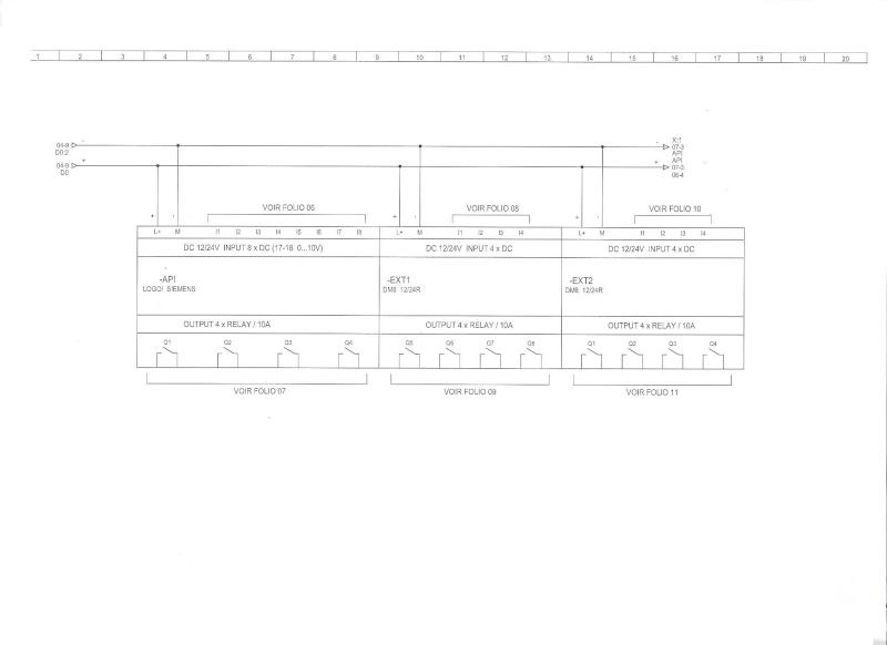 Installation de S.A.S avec automate LOGO   - Page 2 Instal15