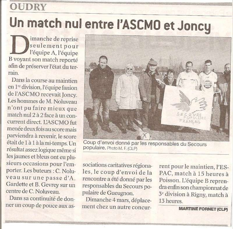 match ASCMO et Joncy Match_10