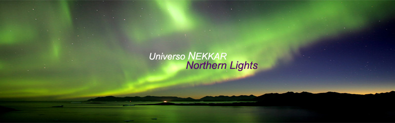 Alianza Northern Lights