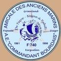Partenaires & Liens Externes -logo_10