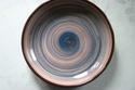 Holkham Pottery 110