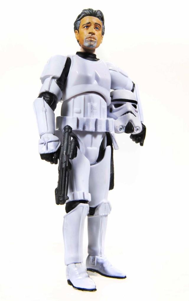 Jon Stewart Storm Trooper Swjons10