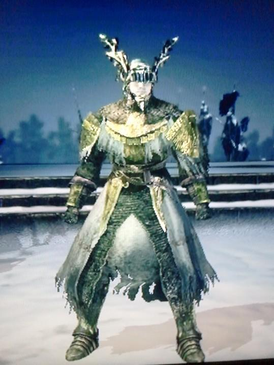 Lifehunters Dark and Light Uniforms (Final and Official) 48585710