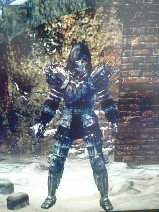 Lifehunters Dark and Light Uniforms (Final and Official) 52312110